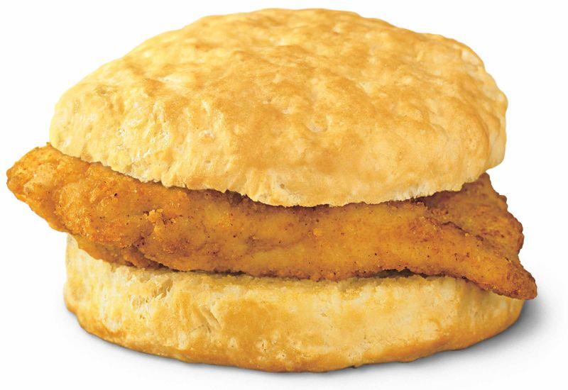 Chicken-Biscuit-lg